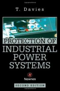 Baixar Protection of industrial power systems pdf, epub, eBook