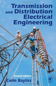 Baixar Transmission and distribution electrical engineer pdf, epub, eBook