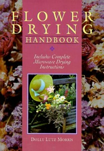 Baixar Flower drying handbook pdf, epub, eBook