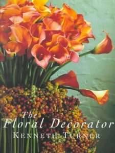 Baixar Floral decorator, the pdf, epub, eBook