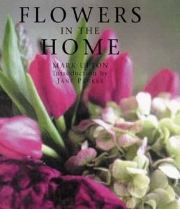 Baixar Flowers in the home pdf, epub, eBook