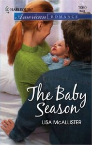 Baixar Baby season, the pdf, epub, ebook