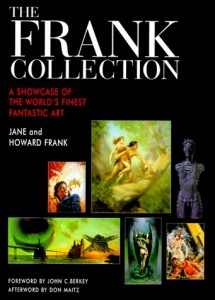 Baixar Frank collection, the pdf, epub, ebook
