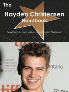 Baixar Hayden christensen handbook – everything you pdf, epub, eBook