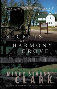 Baixar Secrets of harmony grove pdf, epub, eBook