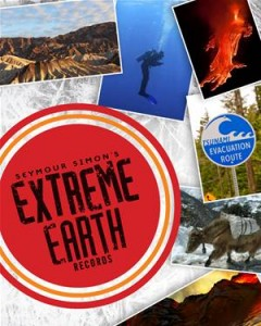 Baixar Seymour simon's extreme earth records pdf, epub, eBook