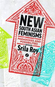 Baixar New south asian feminisms pdf, epub, ebook