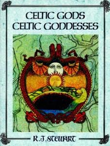 Baixar Celtic gods celtic goddesses pdf, epub, eBook