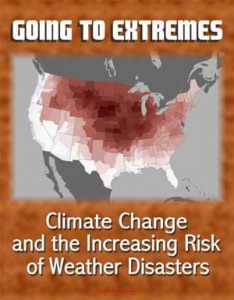 Baixar Going to extremes: climate change and the pdf, epub, eBook