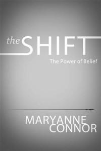 Baixar Shift, the pdf, epub, eBook