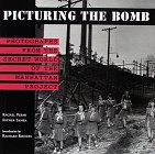 Baixar Picturing the bomb : photographs from the secret pdf, epub, ebook