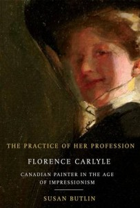 Baixar Practice of her profession, the pdf, epub, eBook