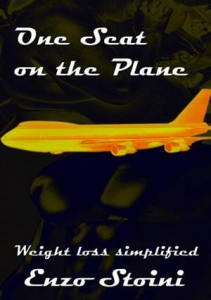 Baixar One seat on the plane pdf, epub, eBook