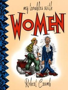 Baixar My troubles with women pdf, epub, eBook