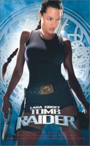 Baixar Lara croft tomb raider pdf, epub, eBook