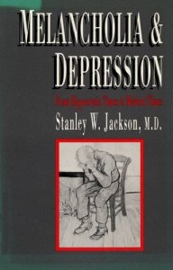 Baixar Melancholia and depression : from hippocrate times pdf, epub, eBook