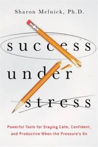 Baixar Success under stress pdf, epub, eBook