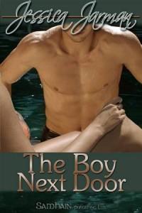 Baixar Boy next door, the pdf, epub, eBook