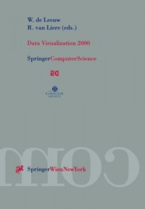 Baixar Data visualization 2000 pdf, epub, eBook