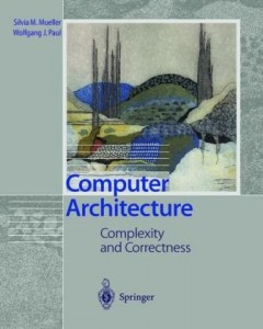 Baixar Computer architecture pdf, epub, eBook