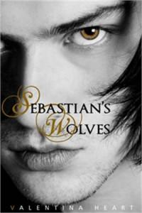 Baixar Sebastians wolves pdf, epub, ebook