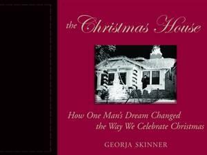 Baixar Christmas house: how one man's dream changed pdf, epub, eBook