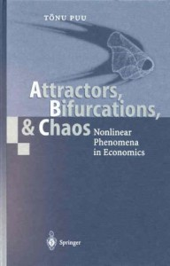 Baixar Attractors, biffurcations, and chaos pdf, epub, eBook