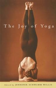 Baixar Joy of yoga, the pdf, epub, eBook