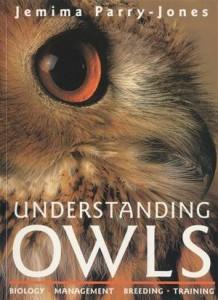 Baixar Understanding owls pdf, epub, ebook