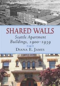 Baixar Shared walls pdf, epub, eBook
