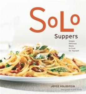 Baixar Solo suppers pdf, epub, eBook
