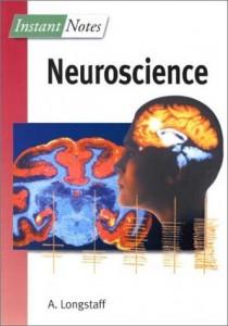 Baixar Instant notes in neuroscience pdf, epub, eBook