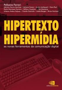 Baixar Hipertexto, hipermidia pdf, epub, eBook