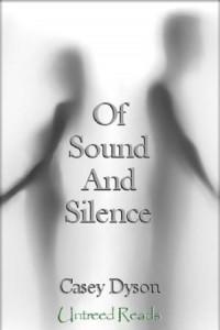 Baixar Of sound and silence pdf, epub, eBook