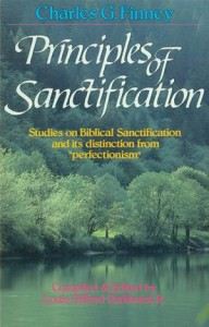 Baixar Principles of sanctification pdf, epub, eBook