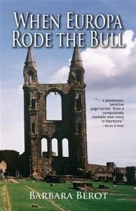 Baixar When europa rode the bull pdf, epub, ebook