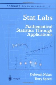 Baixar Stat labs pdf, epub, eBook