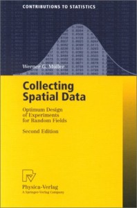Baixar Collecting spatial data pdf, epub, eBook