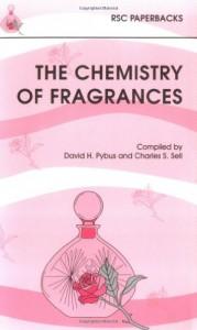 Baixar Chemistry of fragrances, the pdf, epub, eBook