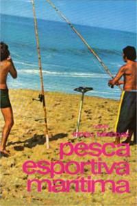 Baixar Pesca esportiva maritima pdf, epub, eBook