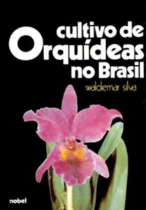 Baixar Cultivo de orquideas no brasil pdf, epub, eBook