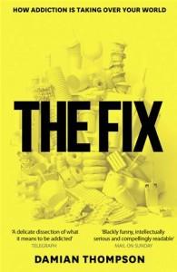 Baixar Fix, the pdf, epub, eBook