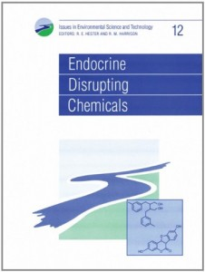 Baixar Endocrine disrupting chemicals pdf, epub, eBook