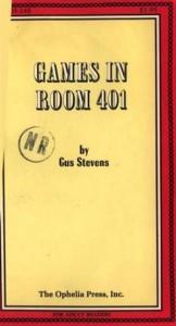 Baixar Games in room 401 pdf, epub, eBook