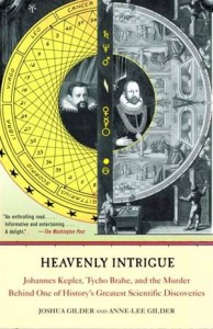 Baixar Heavenly intrigue pdf, epub, eBook