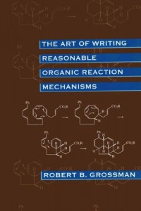Baixar Art of writing reasonable organic reaction mechani pdf, epub, eBook