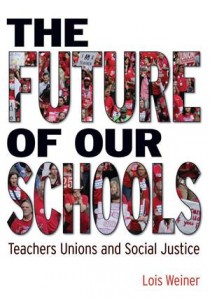 Baixar Future of our schools, the pdf, epub, eBook