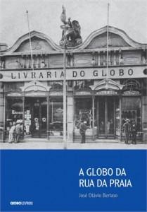 Baixar Globo da rua da praia, a pdf, epub, ebook