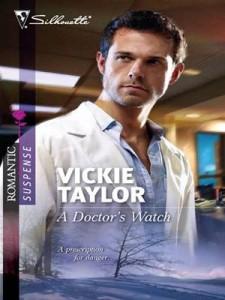 Baixar Doctor's watch, a pdf, epub, ebook