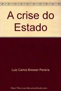 Baixar Crise do estado pdf, epub, eBook